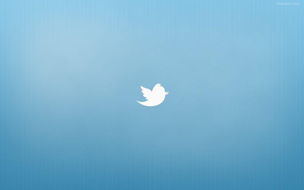 Twitter Takipçi Kazan