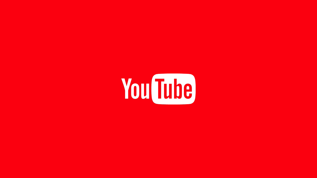 YouTube Abone Kazan
