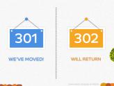 302 Yönlendirme ve 301 Yönlendirme: Hangisi Daha İyi?