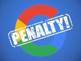 Google Cezaları ve Çözümü