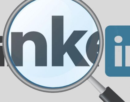 LinkedIN SEO Nasıl Yapılır?