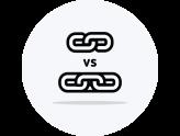 SEO Uyumlu URL-Permalink Yapısı Nasıl Olmalıdır?
