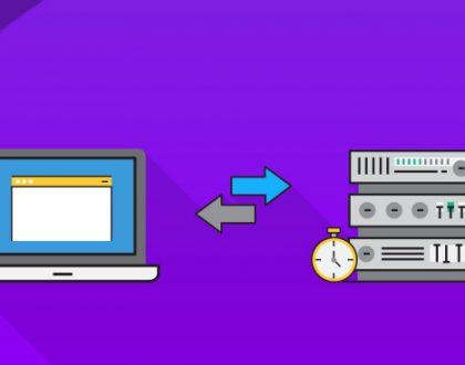 Wordpress Sunucu Yanıt Süresi Kısaltma Nasıl Yapılır?