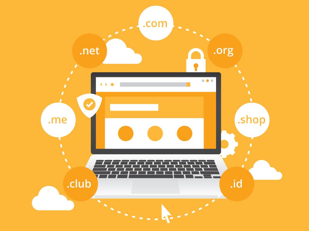 En İyi Domain Nasıl Olmalı?
