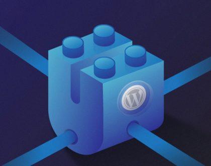 En Popüler Wordpress Eklentileri 2018 (E-Ticaret Siteleri)