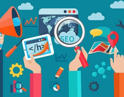 SEO İçin En İyi 5 Ücretsiz Google Chrome Eklentisi