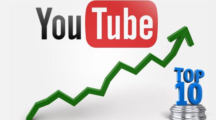 YouTube İçin SEO Önerileri