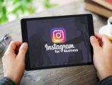 Kurumsal Instagram Hesapları İçin 10 Öneri