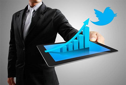 Kurumsal Twitter Hesapları İçin 10 Öneri