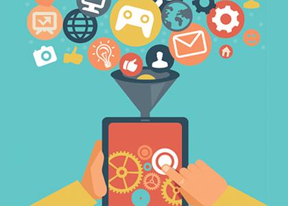 Kullanıcı Deneyimini İyileştirmek İçin SEO Önerileri