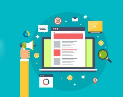 Doğal Reklamcılık İçin Takip Edilmesi Gereken 4 Trend