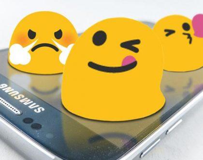 Google'da Emoji ile Arama Özelliği