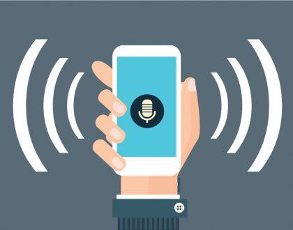 Sesli Arama Optimizasyonu Nasıl Yapılır?