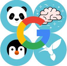Geçmişten Bugüne Google Algoritmaları