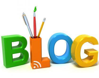 Blog Yazılarının Etkileşimini Arttıracak Teknikler