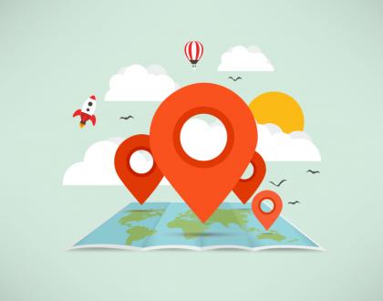 Google Harita ve My Business Kaydı Nasıl Yapılır?