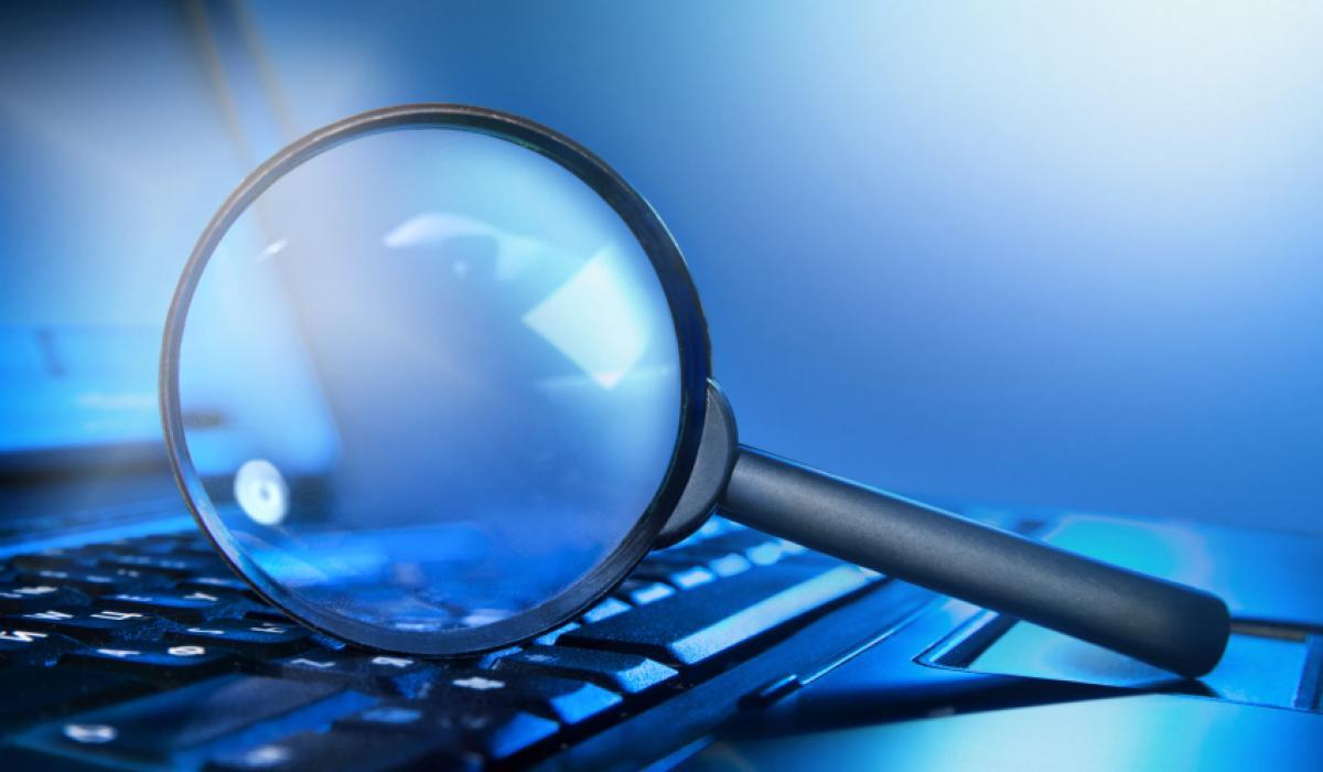 Wordpress Arama Sonuçlarında Yazılar Nasıl Gizlenir?
