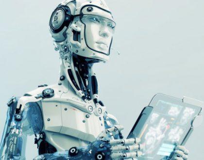Yapay Zeka Çalışmaları ve Makine Öğreniminin Seo'ya Faydası Nedir?