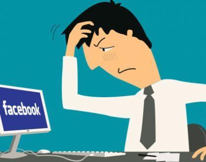 Facebook İşletme Sayfası Nasıl Açılır?
