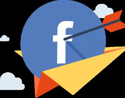 Neden Facebook İşletme Sayfası Açmalıyız?