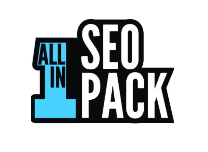 All in One SEO Pack Kurulumu Nasıl Yapılır?