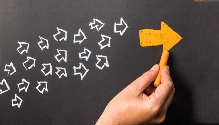 Bloglara Bizi Takip Et Butonu Nasıl Eklenir?
