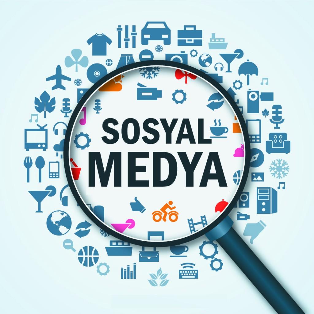 Otomatik Sosyal Medya Paylaşımı Nasıl Yapılır?
