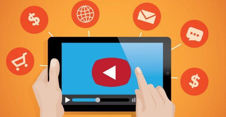 Video Reklamlarında Dikkat Edilmesi Gerekenler Nelerdir?