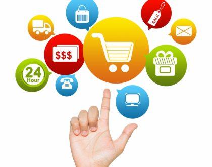 E-Ticaret Tüketici Psikolojisi Hakkında Kanıtlanmış İstatistikler