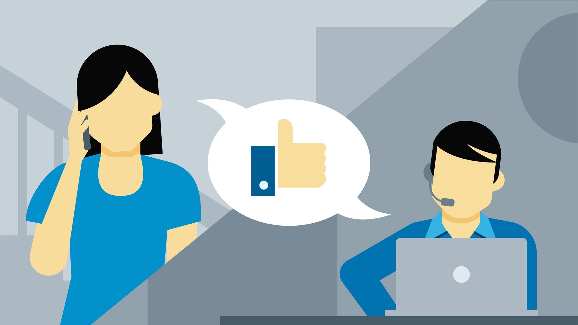 Markanızı Müşterilere Sevdirmenin Yolları Nelerdir?