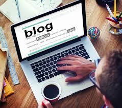 Blogunuzu tanıtmak veya pazarlamak için ipuçları