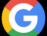 Google'da İkinci Sayfada Takılıp Kaldıysanız Ne Yapmanız Gerekir?