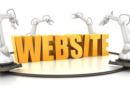 Web Sitesi Tasarım Araçları Nelerdir?