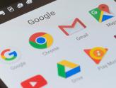 Google Neden Ceza Aldı?