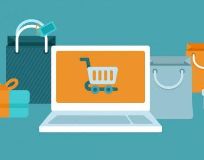E-Ticaret Sitelerinde Ürün Sayfalama Sistemi