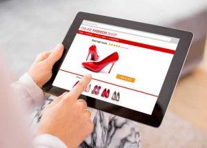 E-ticarette Size Ürün Satın Aldıran Akıl Oyunları