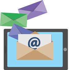 Seo Uyumunuz için E-posta Pazarlama İçeriği Hedefi Belirlemek