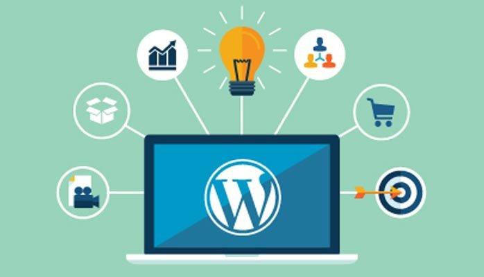 Wordpress Temasını Türkçe'ye Çevirme Yöntemleri