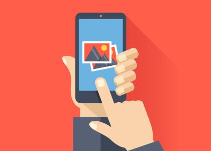 E-Ticarette Mobil Kullanım Önerileri