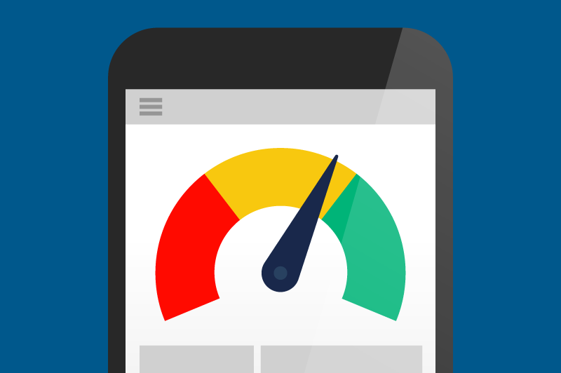 Google PageSpeed Insights Nedir? Nasıl Kullanılır?