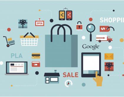 Google Alışveriş Reklamları Nasıl Verilir?