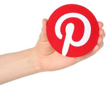 Pinterest Kullanarak SEO Çalışmalarınızı Destekleyin