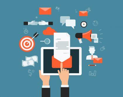 Dijital Pazarlama Çalışmalarınızı Yönetmek İçin Mobil Uygulamalar