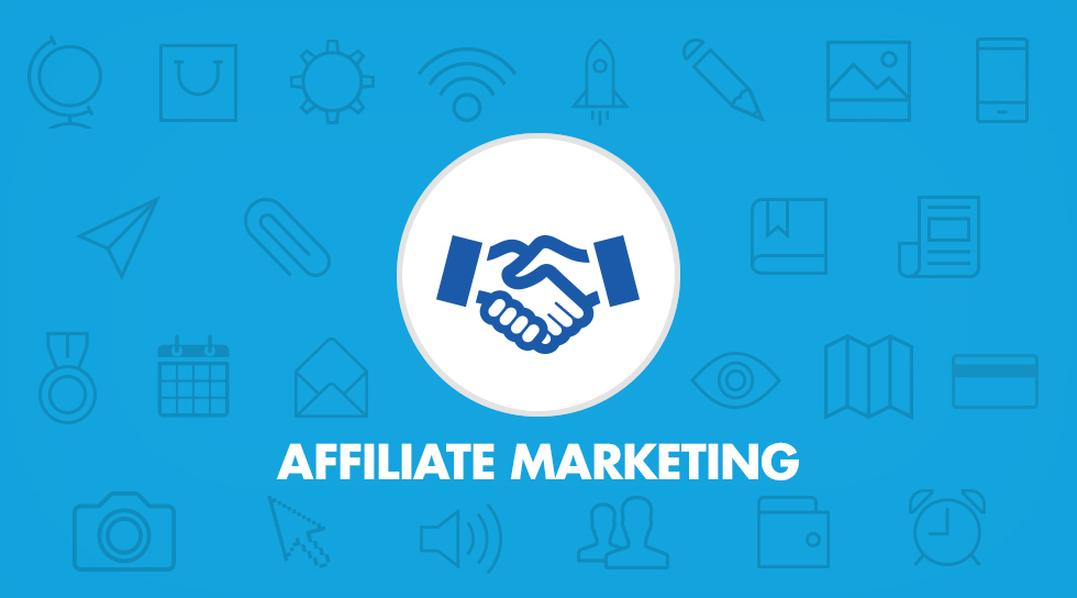 Affiliate Marketing Hakkında Bilmeniz Gerekenler? - Moradam