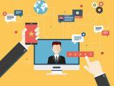 Kullanıcı Deneyimi ve Müşteri Deneyimi Arasındaki Fark Nedir?