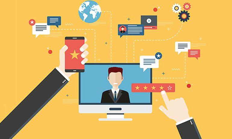 E-Ticaretin Temeli Olan İki Terim: Kullanıcı Deneyimi ve Müşteri Deneyimi
