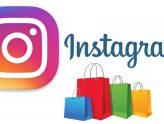 Instagram Alışveriş Özelliği Nasıl Daha Etkin Kullanılır?