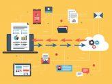 Cloudflare Nedir? Ne İşe Yarar? Nasıl Kullanılır?