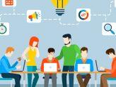 Sosyal Medya Analizi Nedir? Sosyal Medya Analizi Nasıl Yapılır?