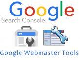 Google Search Console Doğrulaması Artık Çok Daha Kolay!